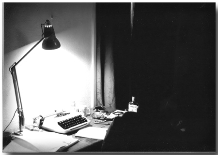 desk-photo-1979.jpg